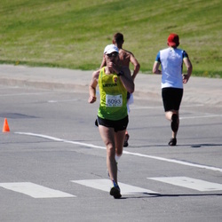 Olimpinės dienos bėgimas - AnciukeviciusPaulius (6093)