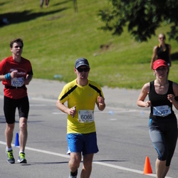 Olimpinės dienos bėgimas - DalinkevičiusAndrius (6066)