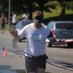 Olimpinės dienos bėgimas - StasenisSimas (6091)