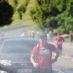 Olimpinės dienos bėgimas - JacevičiusJanas (6075)
