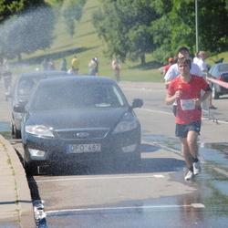 Olimpinės dienos bėgimas - KybartasGintaras (6020)