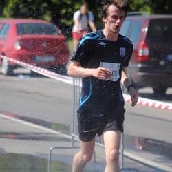 Olimpinės dienos bėgimas - GarmusPaulius (6105)