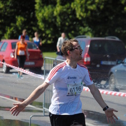 Olimpinės dienos bėgimas - PetraitisTomas (6116)