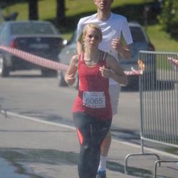 Olimpinės dienos bėgimas - KelmelytėIrma (6065)