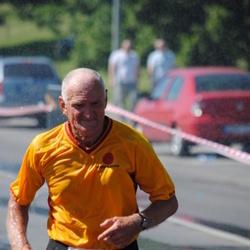 Olimpinės dienos bėgimas - KartočiusAlgimantas (6032)