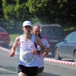 Olimpinės dienos bėgimas - MitkaDeimantas (6053)