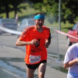 Olimpinės dienos bėgimas - VyšniauskasSigitas (6035)