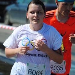 Olimpinės dienos bėgimas - VaščiūnaitėJulija (6064)