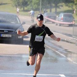 Olimpinės dienos bėgimas - SavickasJonas (6084)