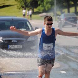Olimpinės dienos bėgimas - SinkevičiusJustinas (6124)