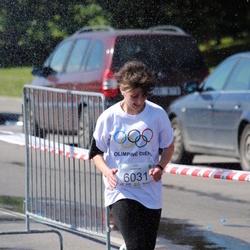 Olimpinės dienos bėgimas - ZubaitėDeimantė (6031)