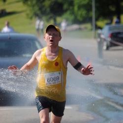 Olimpinės dienos bėgimas - LožysVidmantas (6069)