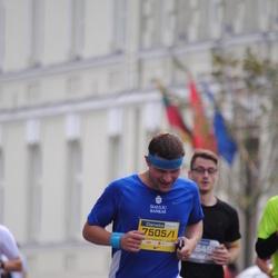 11th Danske Bank Vilnius Marathon - Mindaugas Rudys (75051)