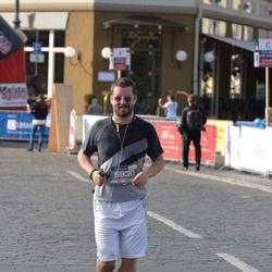 11th Danske Bank Vilnius Marathon - Vytautas Paukste (6930)