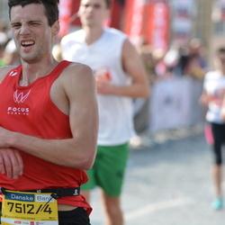 11th Danske Bank Vilnius Marathon - Linas Mikalainis (75124)