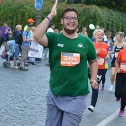 11th Danske Bank Vilnius Marathon - Martynas Lastauskas (31104)