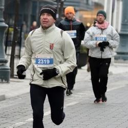 Perskindol kalėdinis bėgimas - Antanas Butrimanskas (2319)