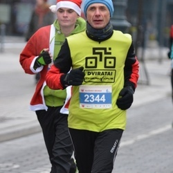 Perskindol kalėdinis bėgimas - Arunas Rutkauskas (2344)