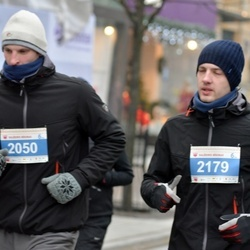 Perskindol kalėdinis bėgimas - Jevgenij Daukša (2179)