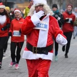 Perskindol kalėdinis bėgimas - Jim Condon (2146)