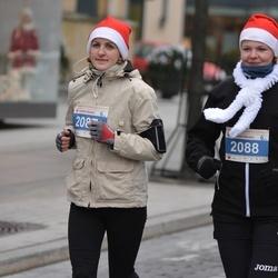 Perskindol kalėdinis bėgimas - Laura Augulyte (2088)
