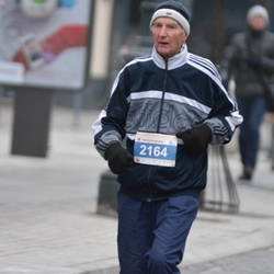 Perskindol kalėdinis bėgimas - Zigmas Juškevicius (2164)