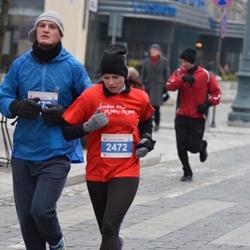 Perskindol kalėdinis bėgimas - Vaiva Kurpyte Skipitiene (2472)