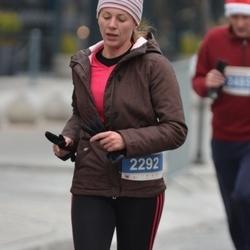 Perskindol kalėdinis bėgimas - Natalija Uljanova (2292)