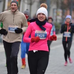 Perskindol kalėdinis bėgimas - Jurgita Turuliene (2428)