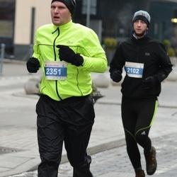 Perskindol kalėdinis bėgimas - Eugenijus Rancovas (2351)