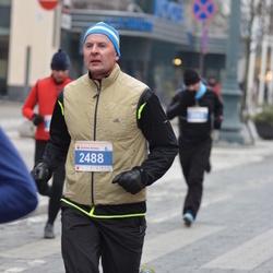 Perskindol kalėdinis bėgimas - Marius Plitninkas (2488)