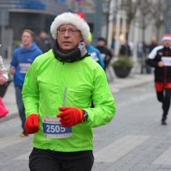 Perskindol kalėdinis bėgimas - Virgintas Stogevicius (2505)