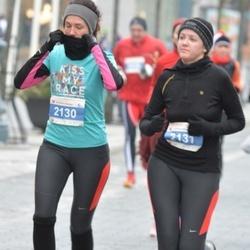 Perskindol kalėdinis bėgimas - Indre Kuiziniene (2130)