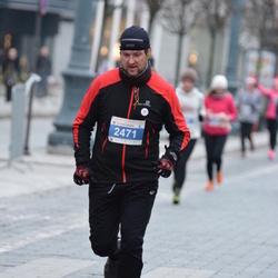 Perskindol kalėdinis bėgimas - Rimantas Paulauskas (2471)