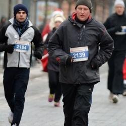 Perskindol kalėdinis bėgimas - Einis Vadapolas (2139)