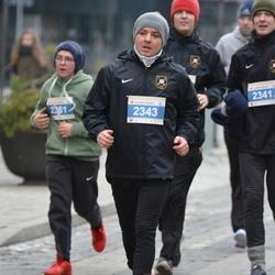 Perskindol kalėdinis bėgimas - Regimantas Gruzdys (2343)