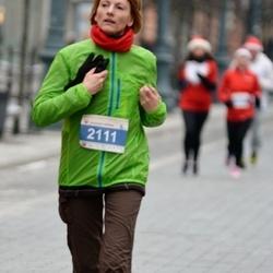 Perskindol kalėdinis bėgimas - Inga Vinskiene (2111)