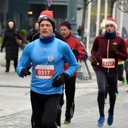 Perskindol kalėdinis bėgimas - Darius Ruzgas (317)
