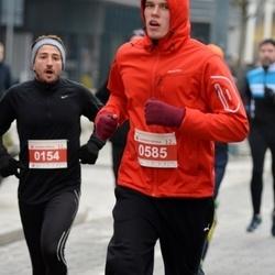 Perskindol kalėdinis bėgimas - Tomas Luote (585)