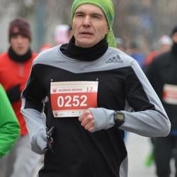 Perskindol kalėdinis bėgimas - Vladimir Seliavko (252)