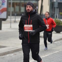 Perskindol kalėdinis bėgimas - Miroslavas Monkevicius (271)