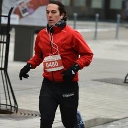 Perskindol kalėdinis bėgimas - Mauro Battellini (480)