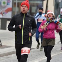 Perskindol kalėdinis bėgimas - Viktoras Saldžiunas (50)