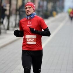 Perskindol kalėdinis bėgimas - Simonas Krepšta (352)