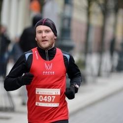 Perskindol kalėdinis bėgimas - Giedrius Juška (497)