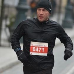 Perskindol kalėdinis bėgimas - Liutauras Bilevicius (471)