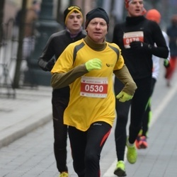 Perskindol kalėdinis bėgimas - Igoris Cernikovas (530)