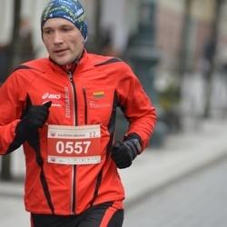 Perskindol kalėdinis bėgimas - Rolandas Backys (557)