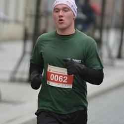 Perskindol kalėdinis bėgimas - Tadas Morkvenas (62)