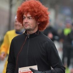 Perskindol kalėdinis bėgimas - Vytautas Ledakas (625)